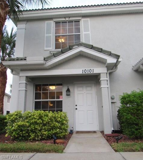 10101 Spyglass Hill Ln, Fort Myers, FL 33966 (MLS #219018909) :: The Naples Beach And Homes Team/MVP Realty