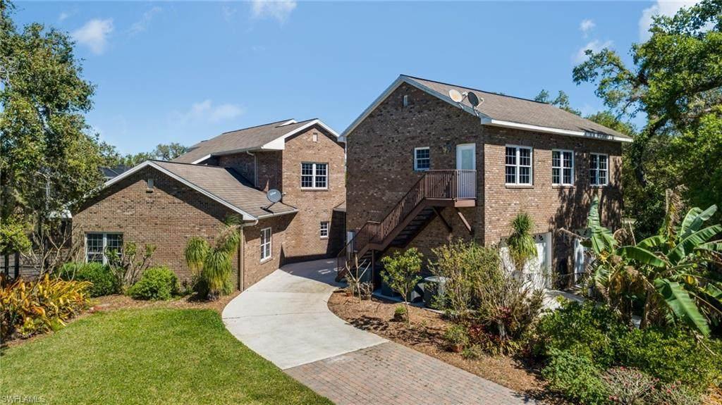 4013 Oak Haven Drive - Photo 1