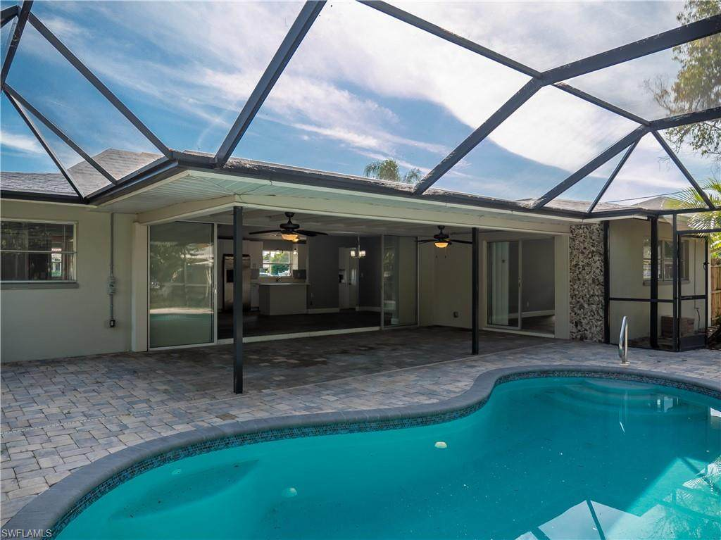 133 45th Terrace - Photo 1