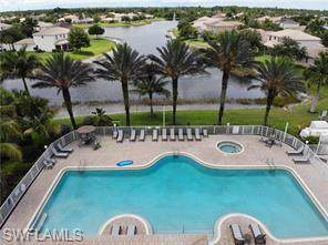 3013 Lake Butler Ct, Cape Coral, FL 33909 (#219070793) :: Southwest Florida R.E. Group Inc
