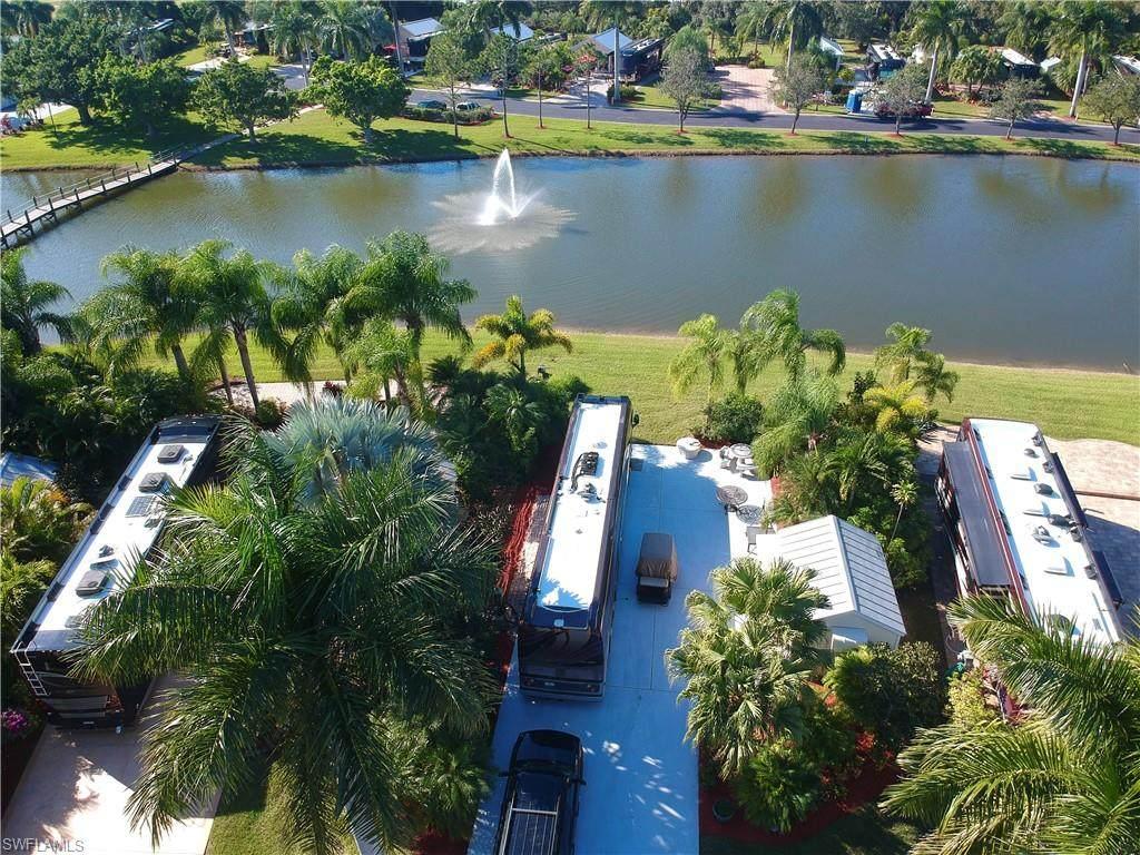 Lot 14    3035 Riverbend Resort Boulevard - Photo 1