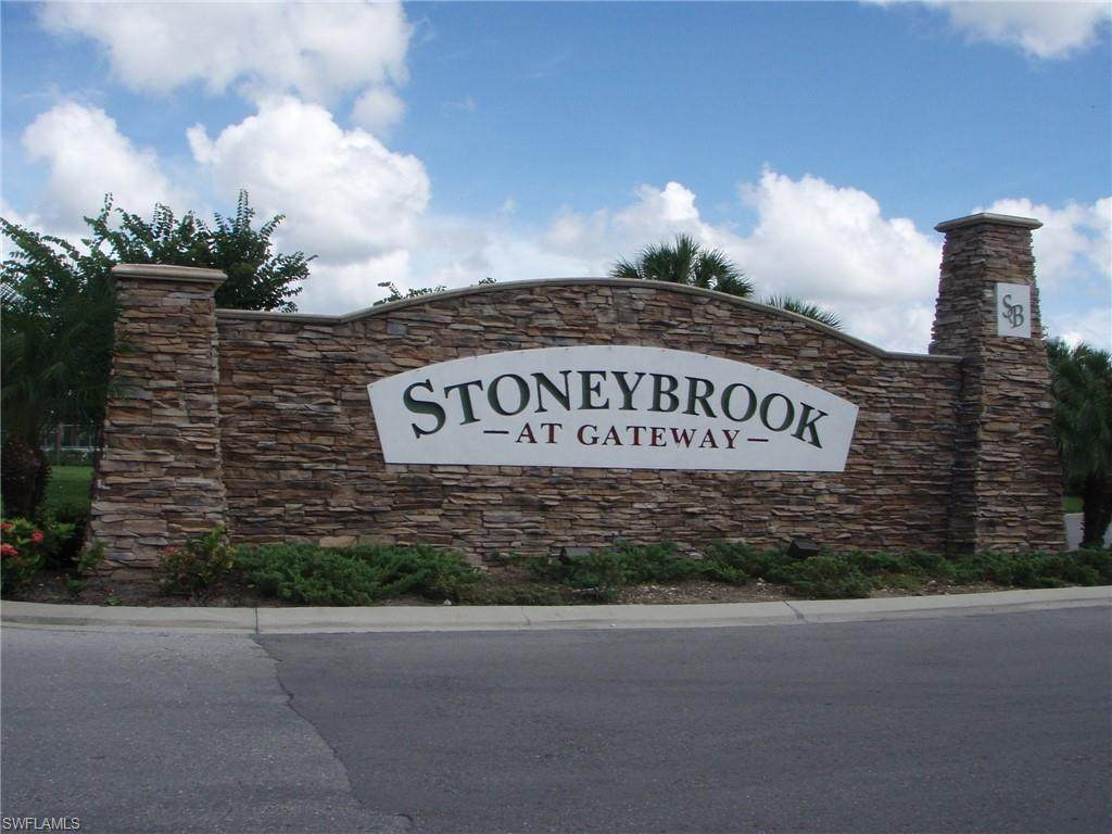 12608 Ivory Stone Loop - Photo 1