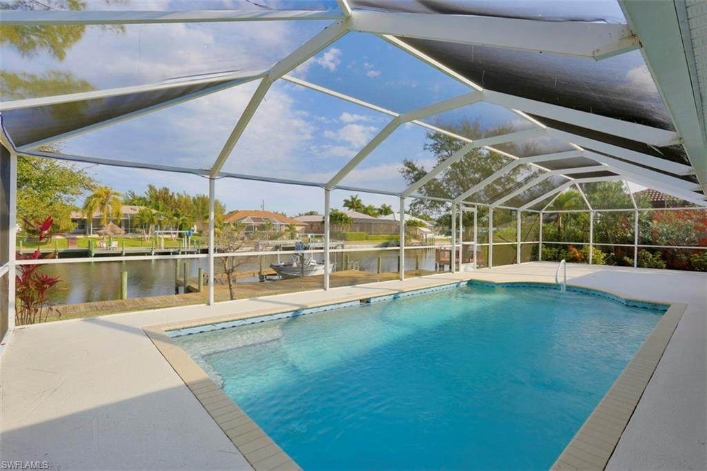 2125 Cape Coral Parkway - Photo 1