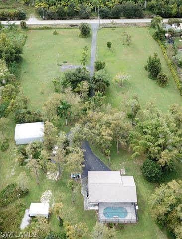 1050 Auto Ranch Rd, Naples, FL 34114 (MLS #220003345) :: Clausen Properties, Inc.