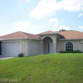 838 Carpenter St E, Lehigh Acres, FL 33974 (MLS #220005505) :: Clausen Properties, Inc.