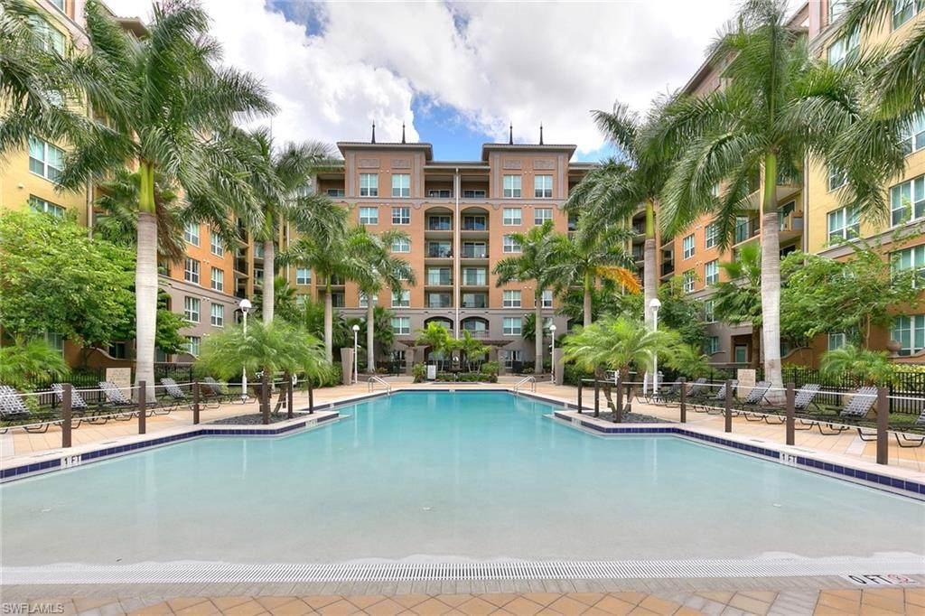 2825 Palm Beach Boulevard - Photo 1