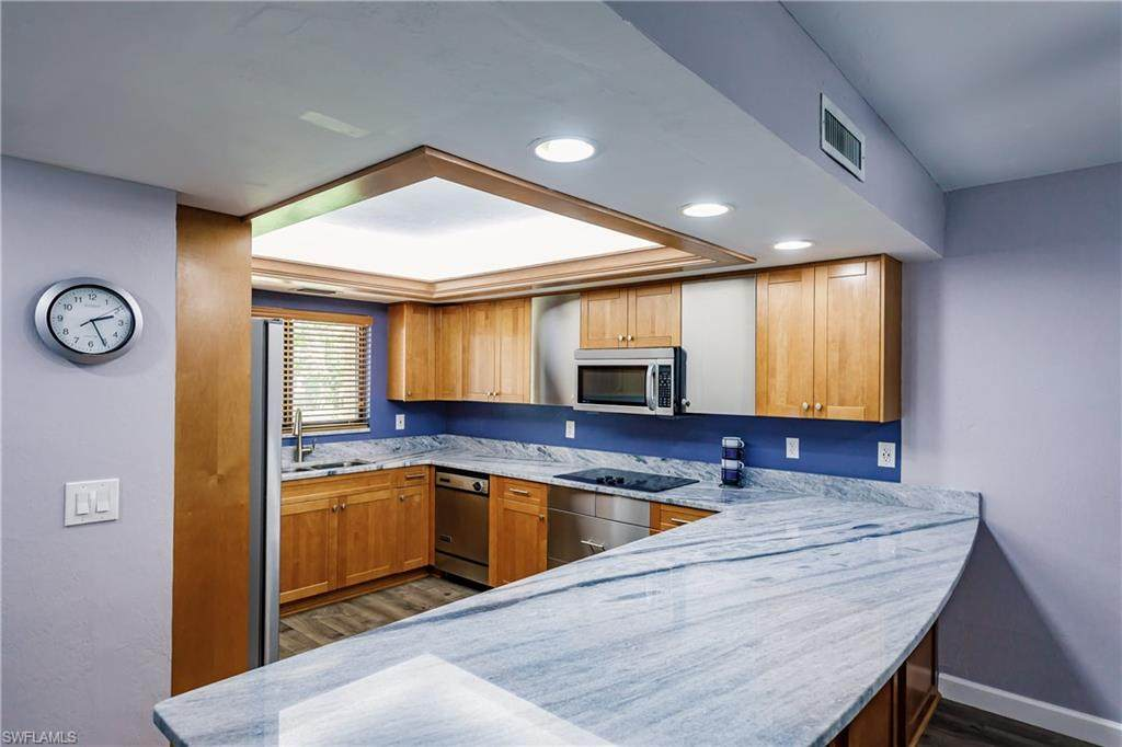 4230 Steamboat Bend - Photo 1