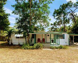 10930 Pioneer Road, North Fort Myers, FL 33917 (MLS #220031046) :: Clausen Properties, Inc.