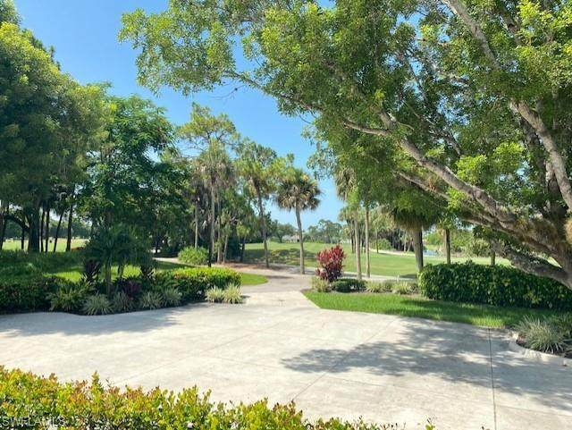 16550 Heron Coach Way #203, Fort Myers, FL 33908 (#220041857) :: Jason Schiering, PA