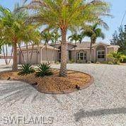 5283 Genesee Parkway, Bokeelia, FL 33922 (MLS #221020810) :: Waterfront Realty Group, INC.