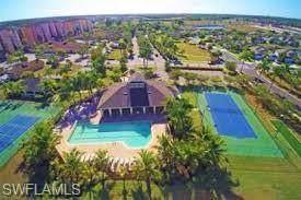 4273 Avian Avenue, Fort Myers, FL 33916 (MLS #221041392) :: Premiere Plus Realty Co.