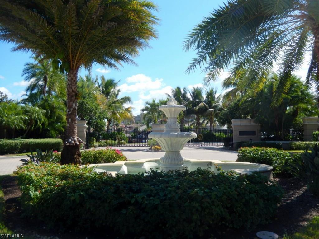 1500 Hermitage Ln, Cape Coral, FL 33914 (MLS #214059702) :: The New Home Spot, Inc.