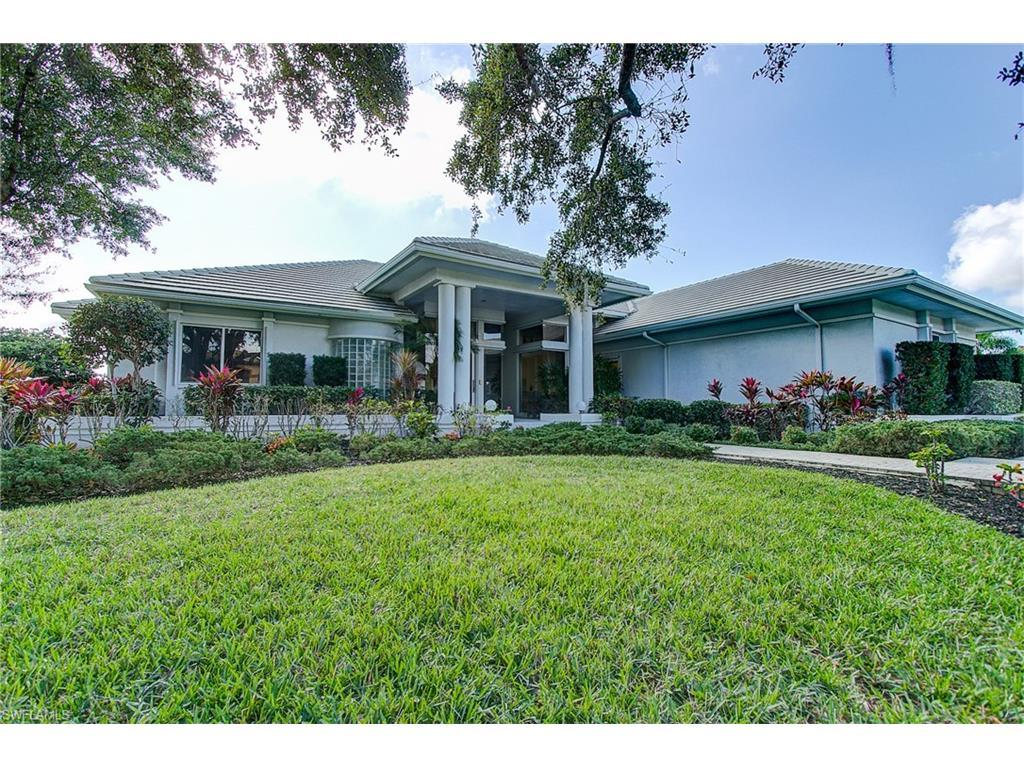 15616 Fiddlesticks Blvd, Fort Myers, FL 33912 (MLS #215055291) :: The New Home Spot, Inc.