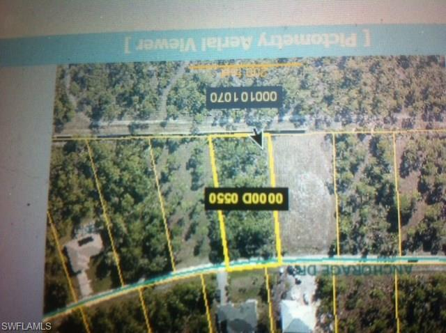 5265 Anchorage Dr, St. James City, FL 33956 (MLS #215058548) :: Clausen Properties, Inc.