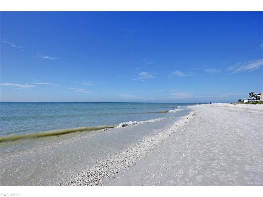 2721 W Gulf Dr #315, Sanibel, FL 33957 (#215065602) :: Homes and Land Brokers, Inc