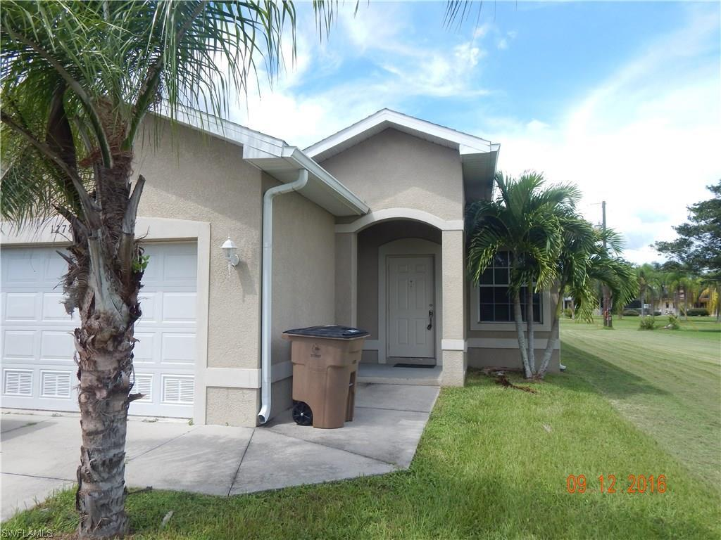 12780 River Rd, Fort Myers, FL 33905 (MLS #215070044) :: The New Home Spot, Inc.