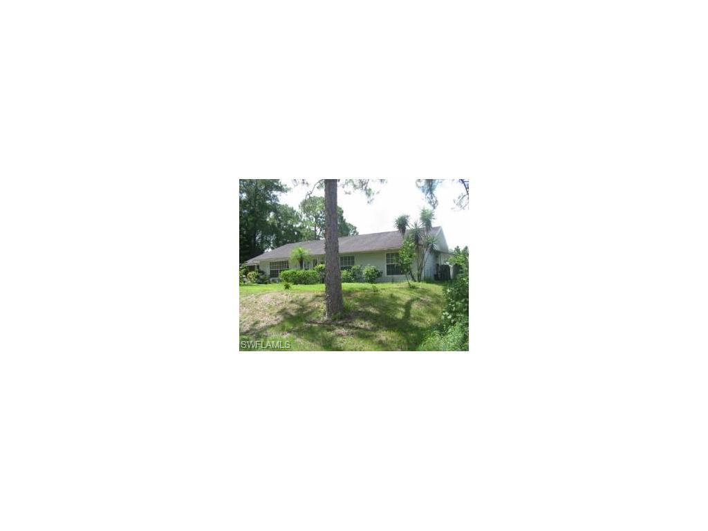 4715 4th St W, Lehigh Acres, FL 33971 (#216016626) :: Homes and Land Brokers, Inc
