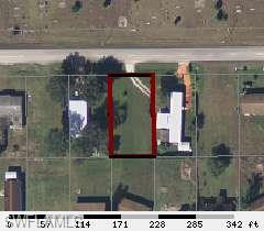1234 Della Tobias Ave, Clewiston, FL 33440 (MLS #216021950) :: Clausen Properties, Inc.