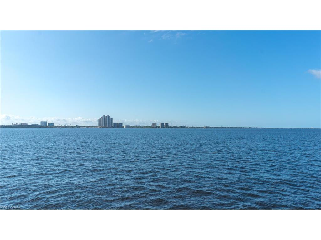 3350 N Key Dr #801, North Fort Myers, FL 33903 (MLS #216033279) :: The New Home Spot, Inc.