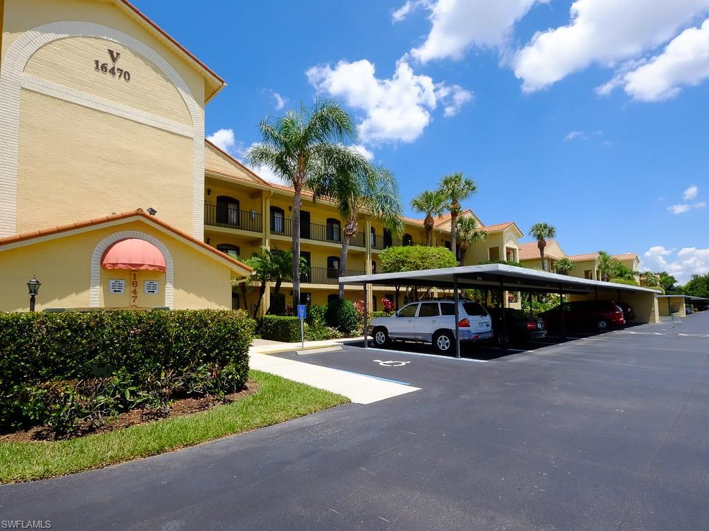16470 Kelly Cove Dr #2837, Fort Myers, FL 33908 (MLS #216036776) :: The New Home Spot, Inc.