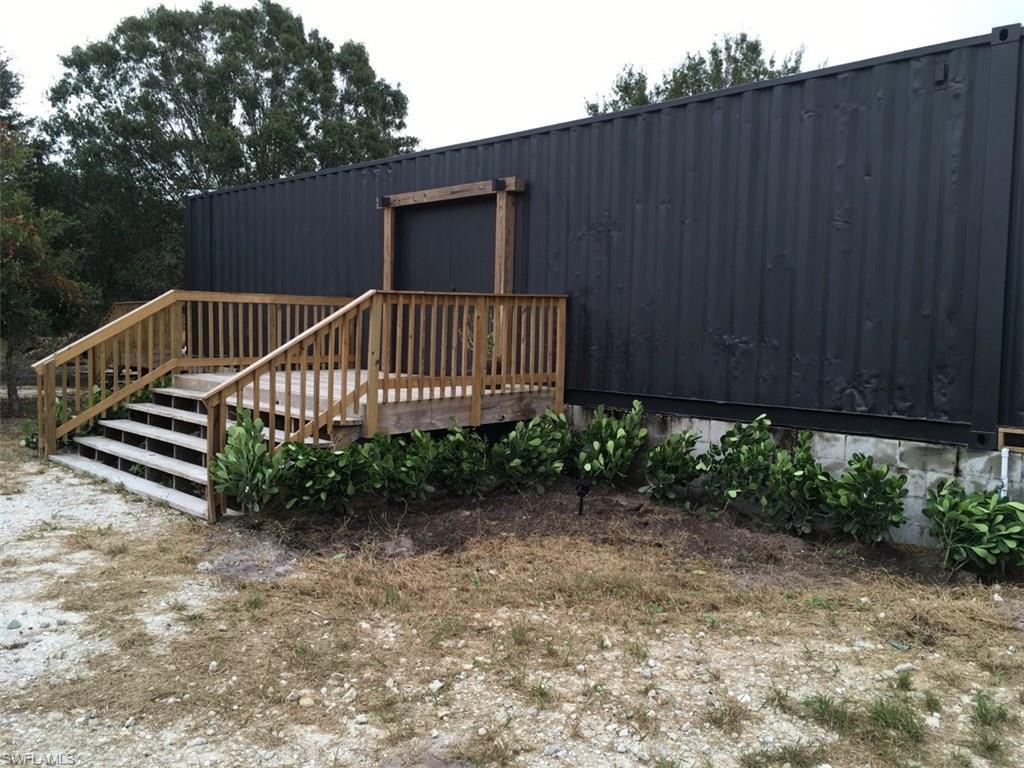 0 Utopia St, MONTURA RANCHES, FL 33440 (MLS #216045017) :: The New Home Spot, Inc.