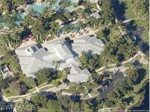 11720 Coconut Plantation, Week 38, Unit 5240L, Bonita Springs, FL 34134 (#216045180) :: Jason Schiering, PA
