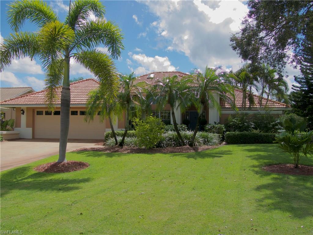 28369 Sombrero Dr, Bonita Springs, FL 34135 (MLS #216046094) :: The New Home Spot, Inc.