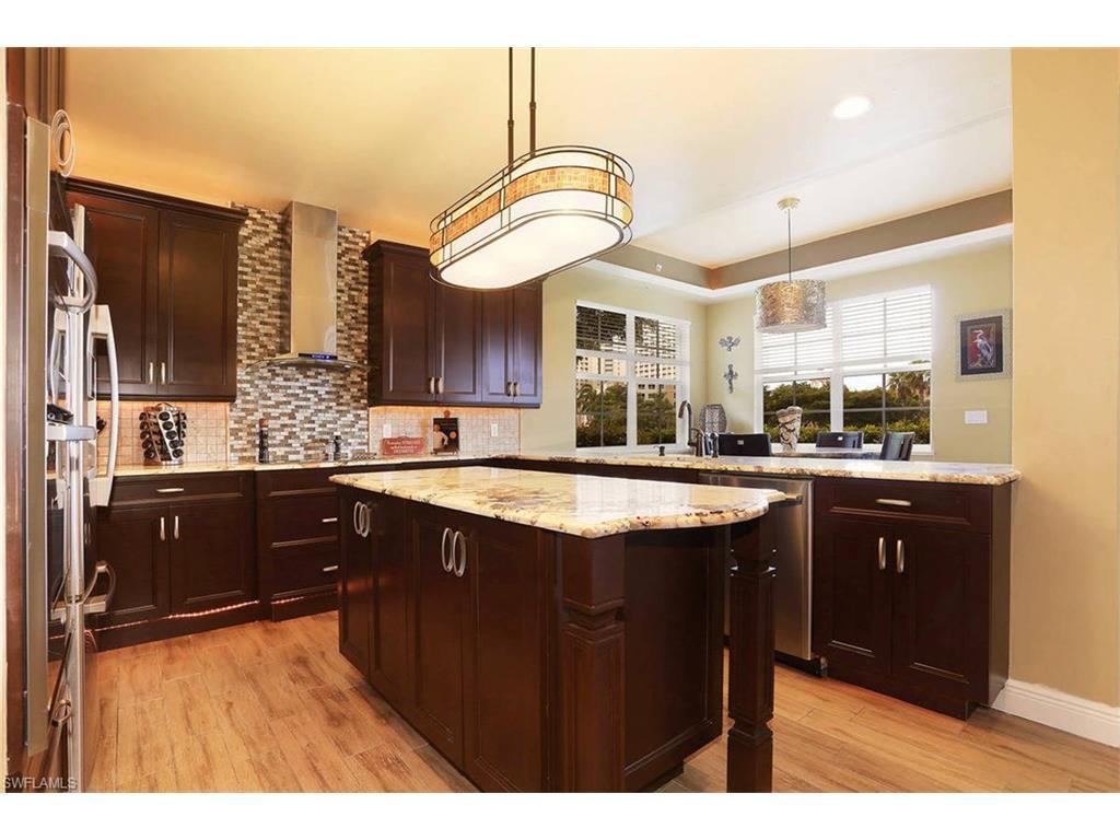 5953 Tarpon Gardens Cir #101, Cape Coral, FL 33914 (#216050390) :: Homes and Land Brokers, Inc