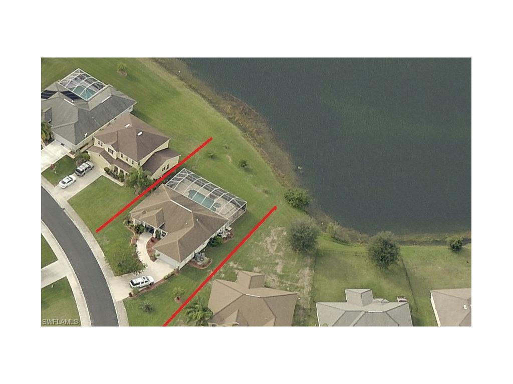 8240 Liriope Loop, Lehigh Acres, FL 33972 (#216055096) :: Homes and Land Brokers, Inc