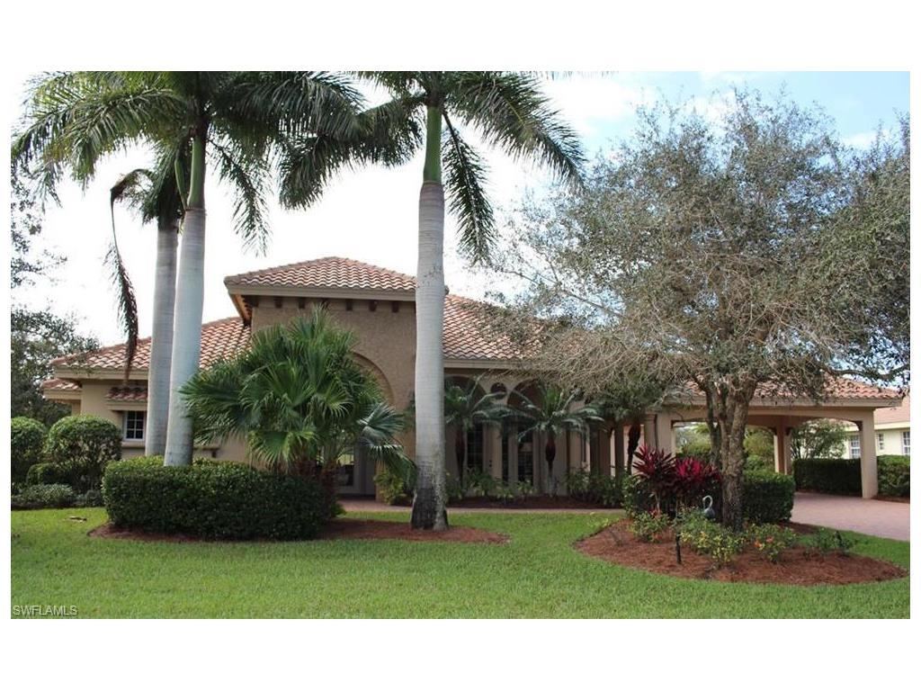 3231 Sanctuary Pt, Fort Myers, FL 33905 (#216055565) :: Homes and Land Brokers, Inc