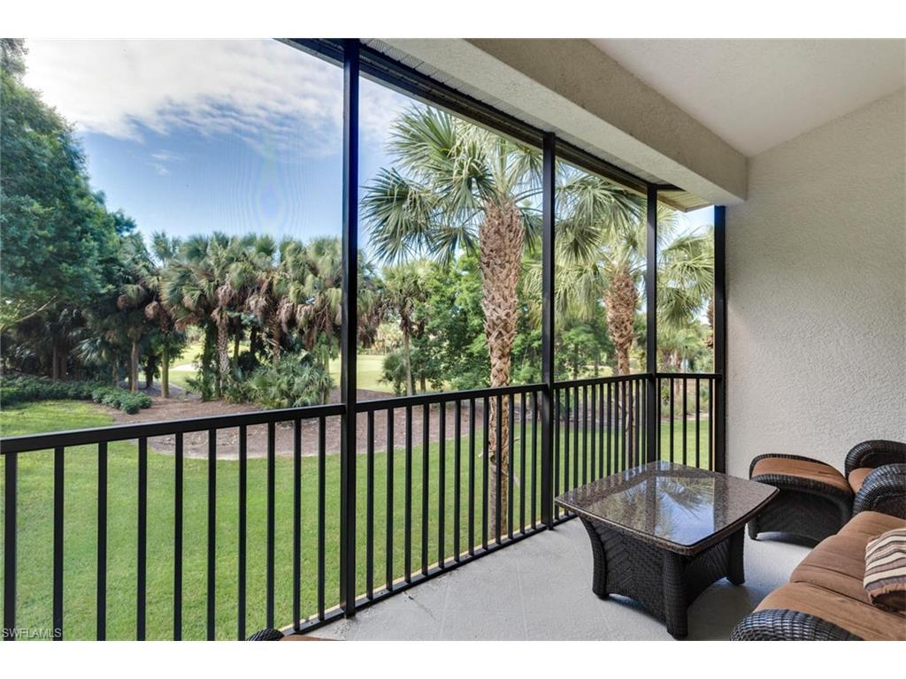 10130 Bellavista Cir #1003, Miromar Lakes, FL 33913 (MLS #216057888) :: The New Home Spot, Inc.
