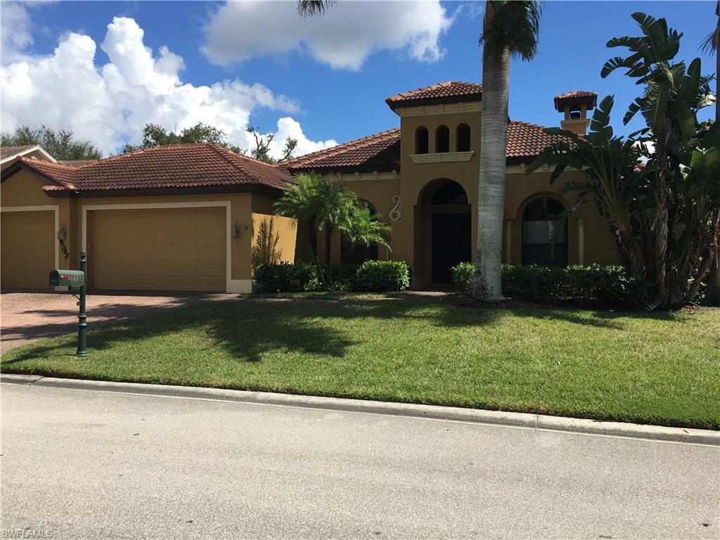 16013 Waterleaf Ln, Fort Myers, FL 33908 (#216060629) :: Homes and Land Brokers, Inc