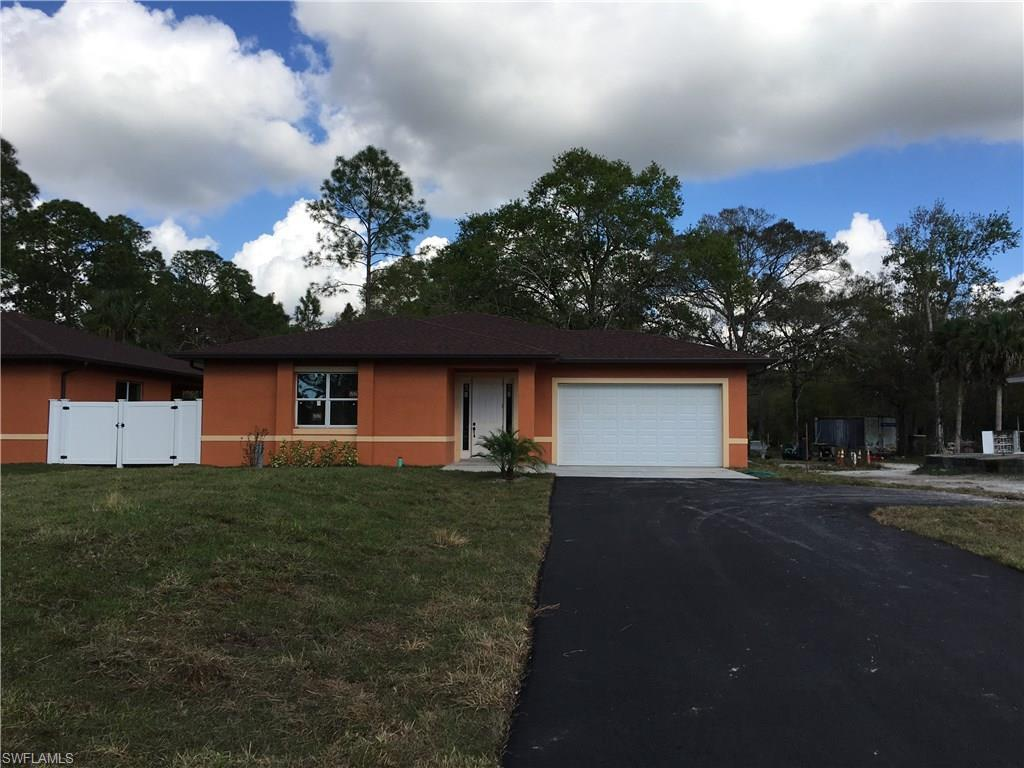 1941 Golden Gate Blvd E, Naples, FL 34120 (#216062258) :: Homes and Land Brokers, Inc