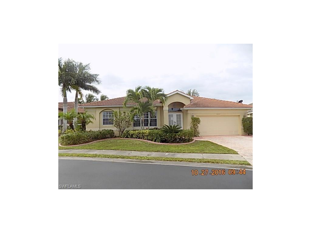 8324 Southwind Bay Cir, Fort Myers, FL 33908 (MLS #216064107) :: The New Home Spot, Inc.