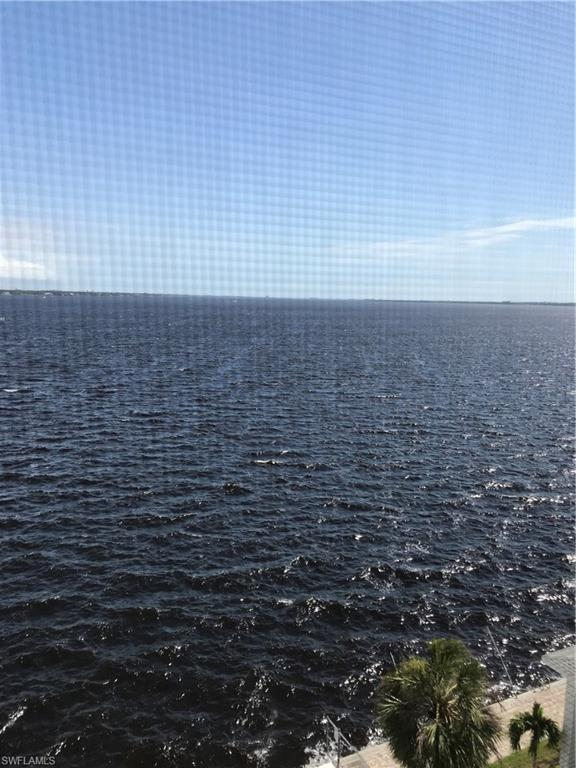 3300 N Key Dr 2W, North Fort Myers, FL 33903 (MLS #218030826) :: RE/MAX DREAM