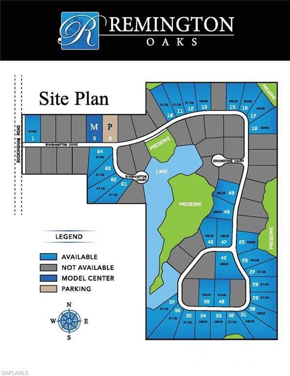14181 Binghampton Drive, Fort Myers, FL 33905 (#218053933) :: Caine Premier Properties