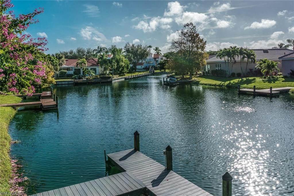 12383 Anglers Cove - Photo 1