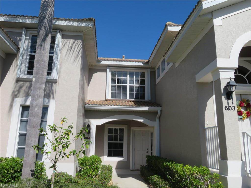 10128 Colonial Country Club Boulevard - Photo 1