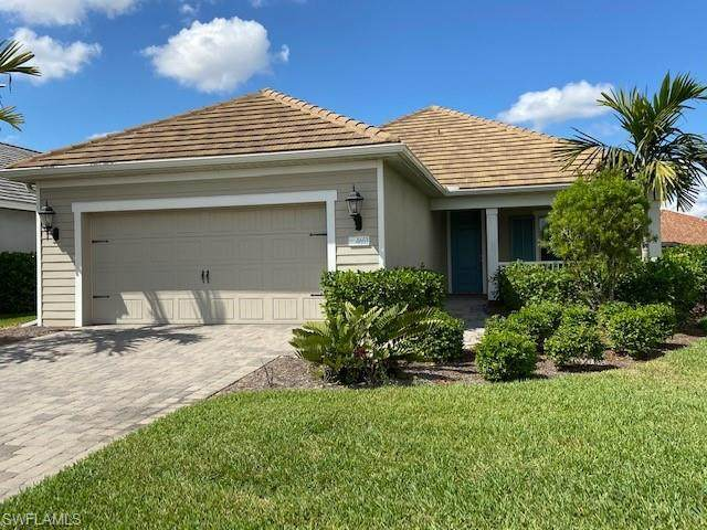 4653 Mystic Blue Way, Fort Myers, FL 33966 (MLS #220024389) :: Eric Grainger | NextHome Advisors