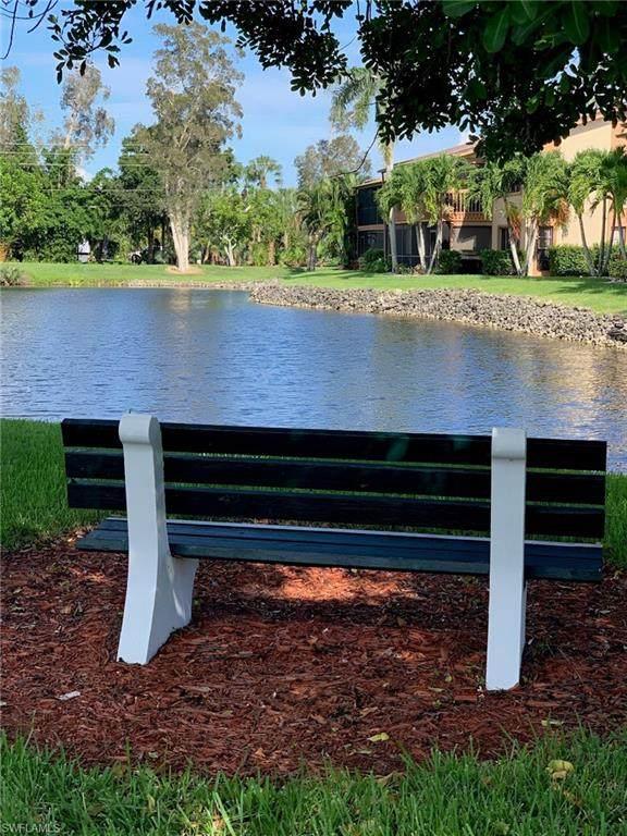 6442 Royal Woods Drive, Fort Myers, FL 33908 (#220036562) :: Southwest Florida R.E. Group Inc