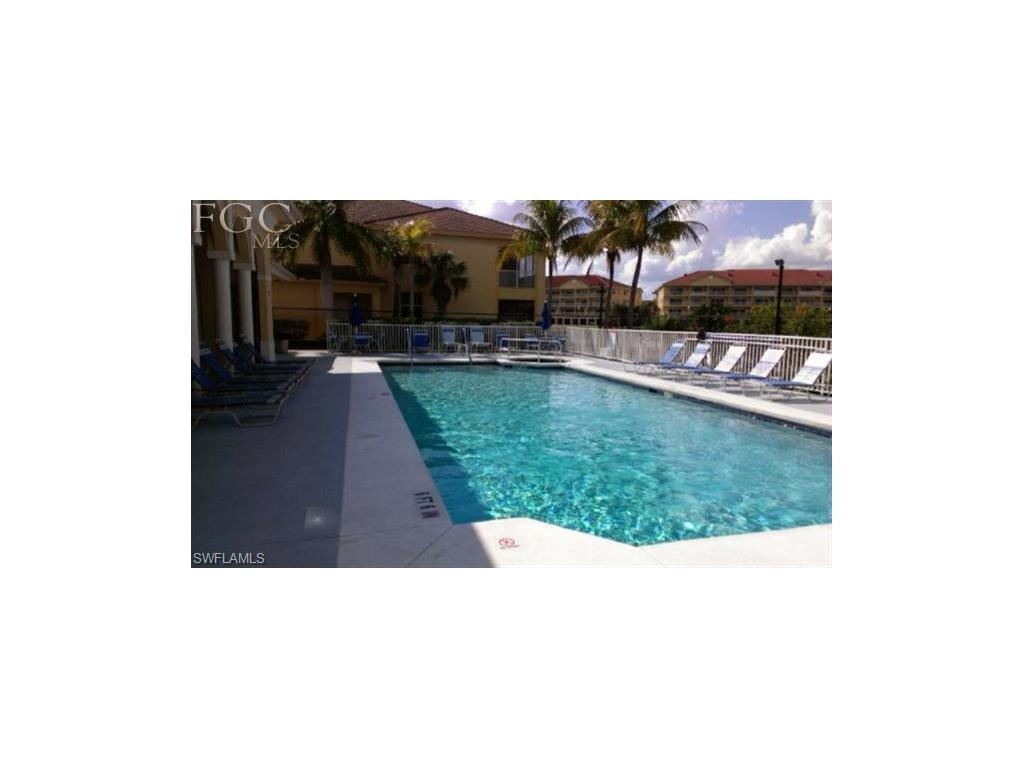 4275 Bellasol Cir #2213, Fort Myers, FL 33916 (MLS #215062473) :: The New Home Spot, Inc.