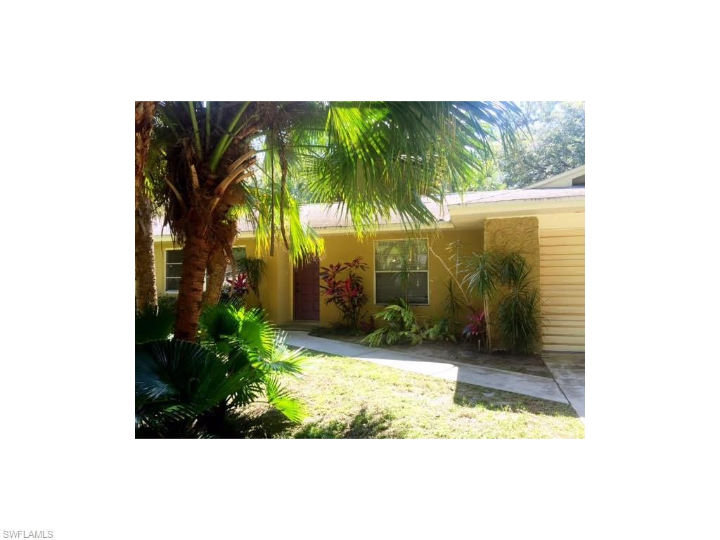 212 Greenwood Ave, Lehigh Acres, FL 33936 (MLS #216001510) :: The New Home Spot, Inc.