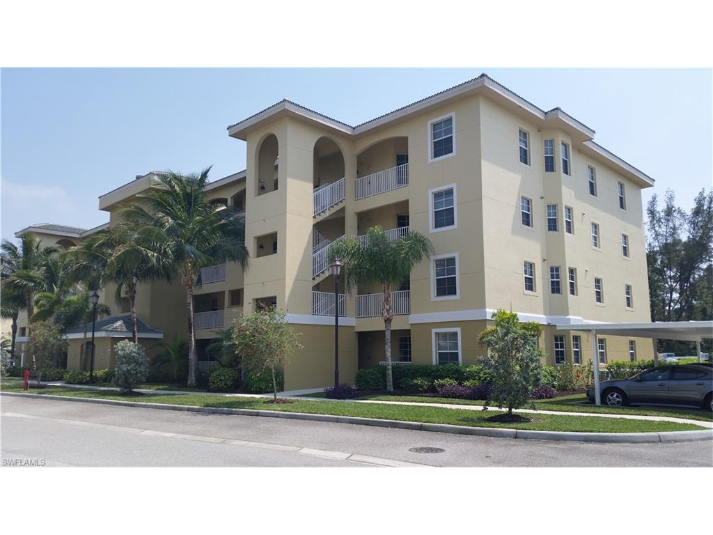 1795 Four Mile Cove Pky #843, Cape Coral, FL 33990 (MLS #216023862) :: The New Home Spot, Inc.