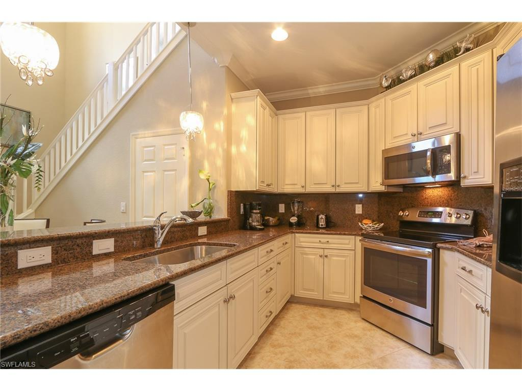 11901 Izarra Way #8610, Fort Myers, FL 33912 (#216036992) :: Homes and Land Brokers, Inc