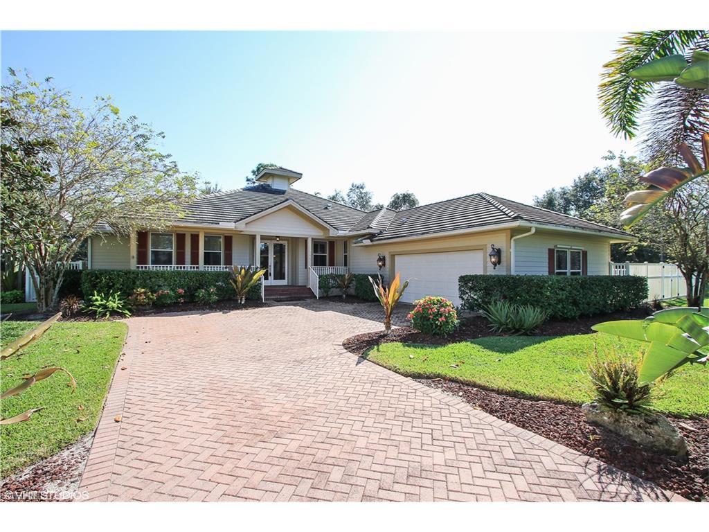 4741 Castalia Ct, Fort Myers, FL 33905 (MLS #216039063) :: The New Home Spot, Inc.