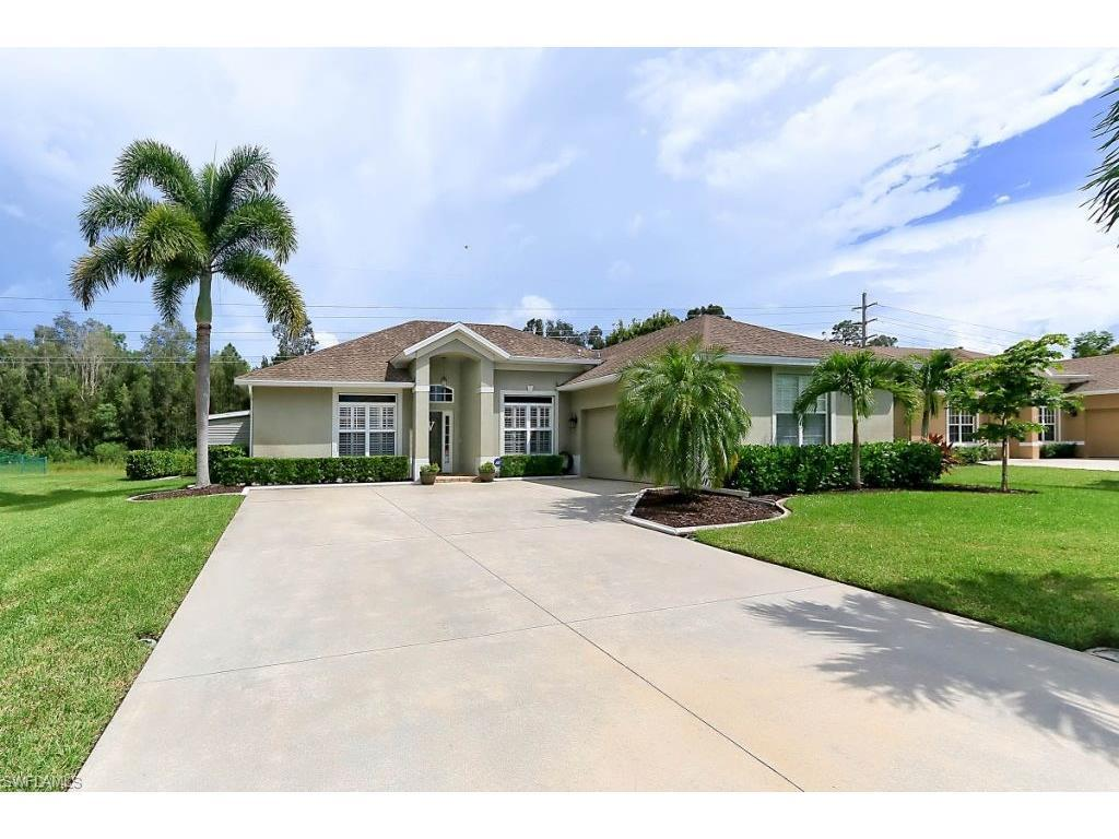15369 Briarcrest Cir, Fort Myers, FL 33912 (#216060784) :: Homes and Land Brokers, Inc