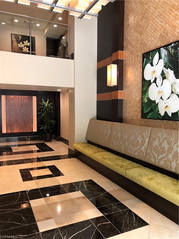 9115 Strada Pl #5501, Naples, FL 34108 (MLS #217050902) :: Clausen Properties, Inc.
