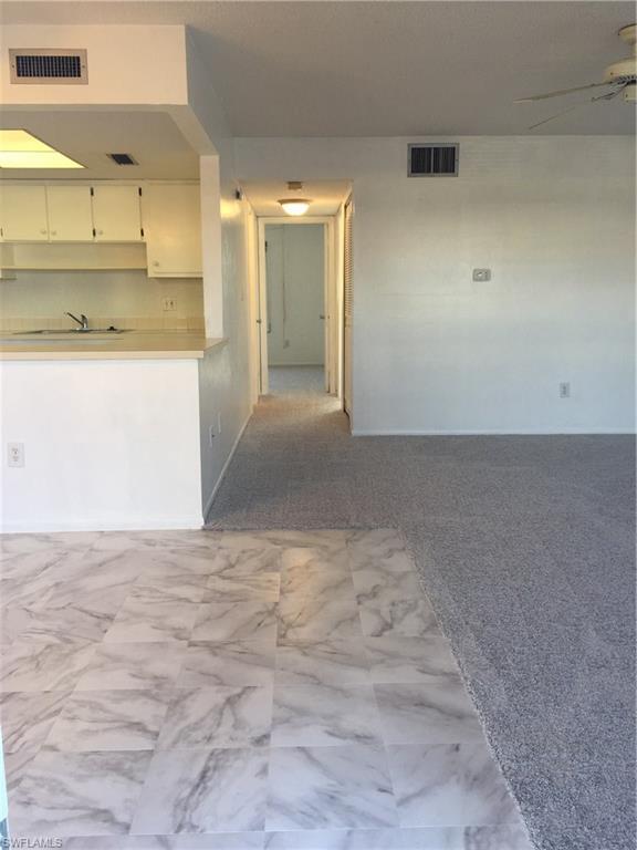 6777 Winkler Rd #177, Fort Myers, FL 33919 (MLS #218010242) :: The New Home Spot, Inc.