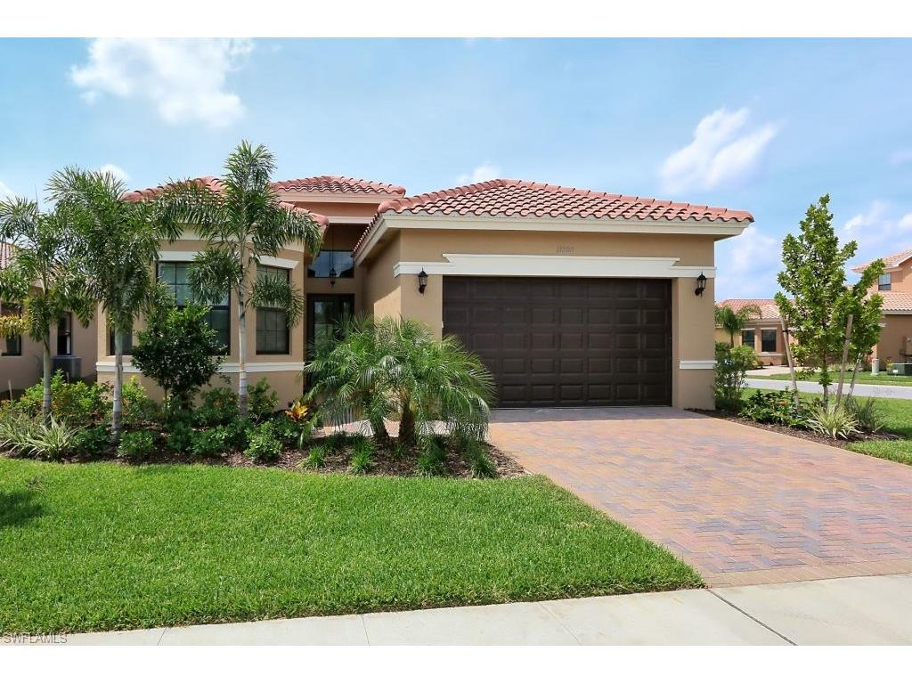 11500 Stonecreek Cir, Fort Myers, FL 33913 (#215062622) :: Homes and Land Brokers, Inc