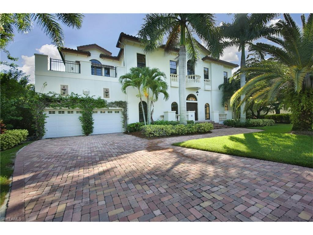 15811 Turnbridge Ct, Fort Myers, FL 33908 (#216048642) :: Homes and Land Brokers, Inc